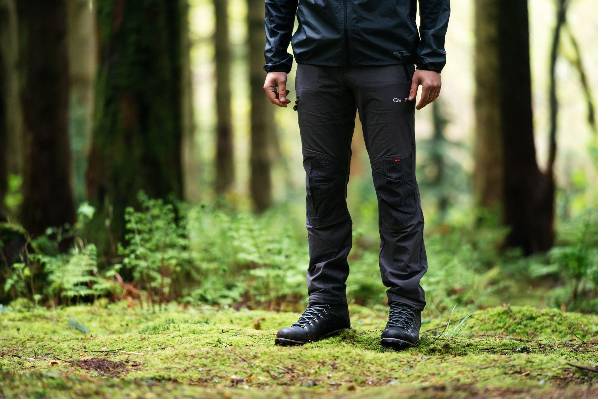 Cimalp Explore H Pants Review Outdoors Magic Hiking Outfit Pants Outdoor Outfit
