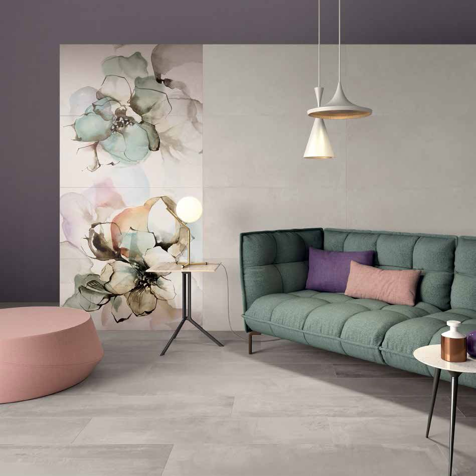 DO UP COLLECTION / BY ABK / ANNO 2015 abkemozioni Déco