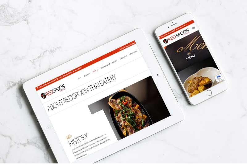 Merveilleux Mot-Clé Web Design Geelong   WordPress Web Design & Web Development   Best In Geelong