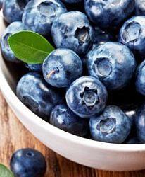 10 aliments qui vont faire fondre vos bourrelets