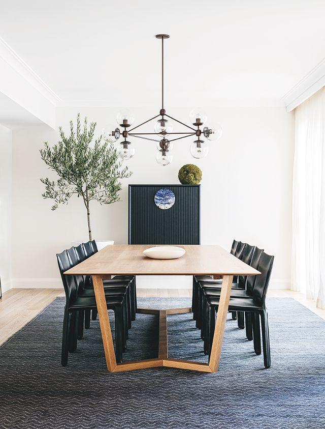 Beau Decorators Predict The 2018 Interior Design Trends | MyDomaine
