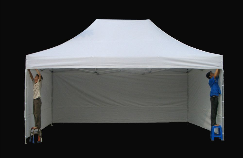 Cheap tent expedition Buy Quality tents for large events directly from China tent umbrella Suppliers & Cheap tent expedition Buy Quality tents for large events directly ...