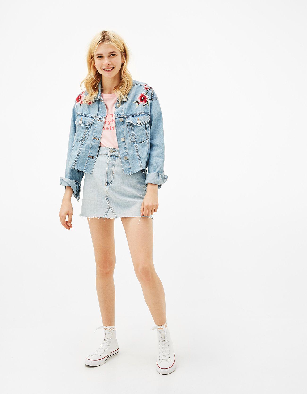Pin Van Nevromantix Op Fashion Kleding Mode Vrouw