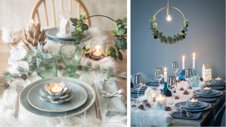 Pingl sur christmas decoration - Decorer sa maison virtuellement gratuit ...
