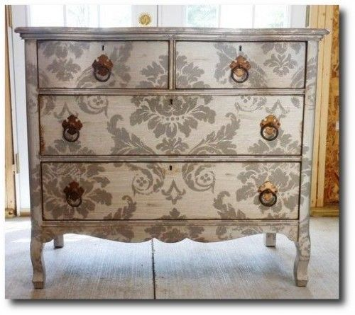 34 ideas for chippy distressed painted furniture painted furniture pinterest mobilier de. Black Bedroom Furniture Sets. Home Design Ideas
