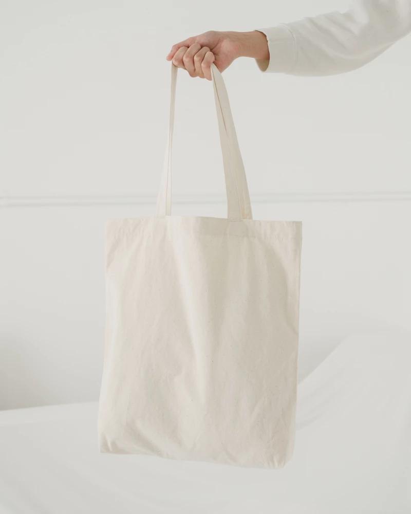 Merch Tote Natural Canvas Canvas Tote Bag Outfit Plain Canvas Tote Bag Plain Tote Bags