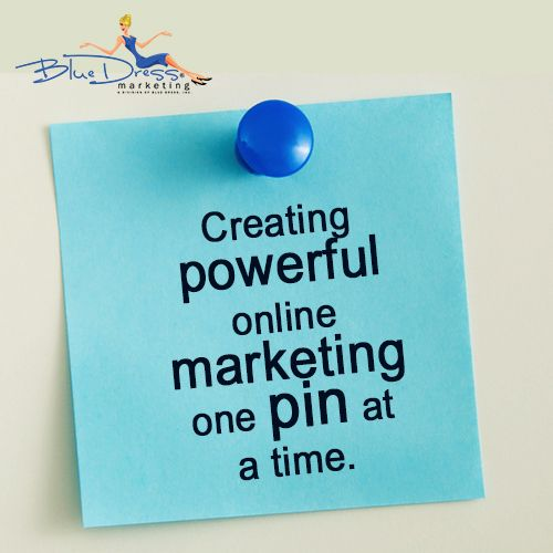How To Use Pinterest For Powerful Online Marketing