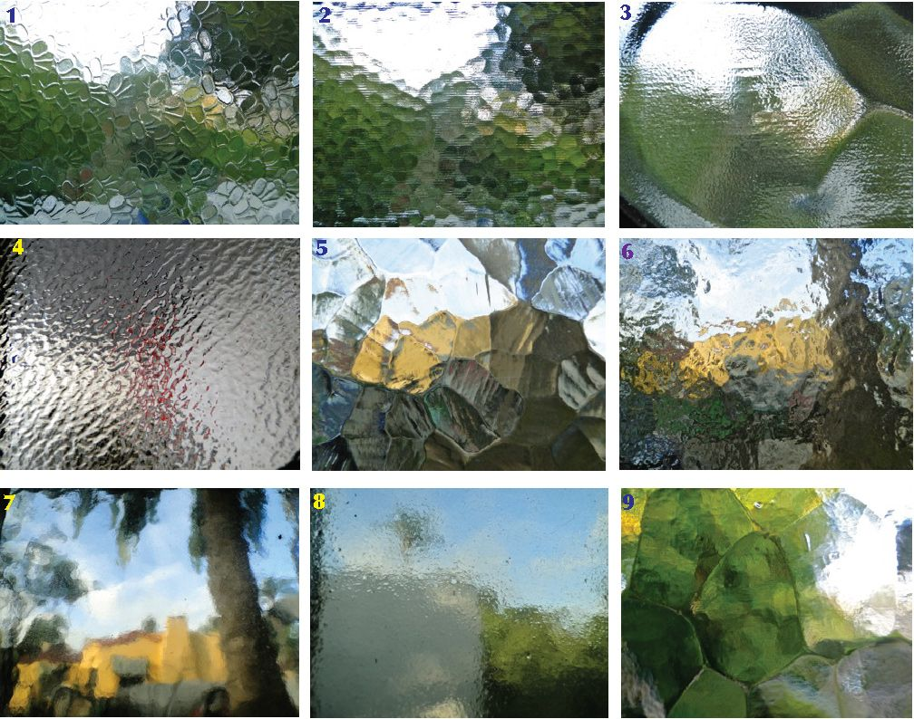 Obscure glass windows for bathrooms google search - Obscure glass windows for bathrooms ...
