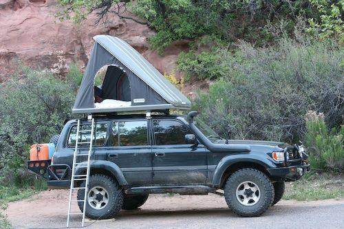 Columbus Carbon Fiber Tent & Columbus Carbon Fiber Tent | I u003c3 my FJ | Pinterest | Carbon fiber