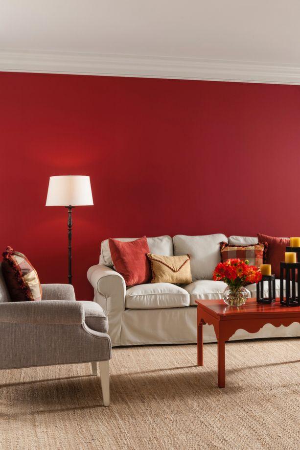 tendances peinture cil 2015 une palette audacieuse d cormag les couleurs d cormag. Black Bedroom Furniture Sets. Home Design Ideas