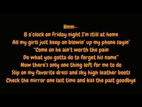 Lady Antebellum Bartender Lyrics Hd Youtube Country Music Lyrics Quotes Country Song Quotes Country Music Quotes
