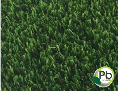 Turf Products With Images Pet Turf Natural Grass Turf