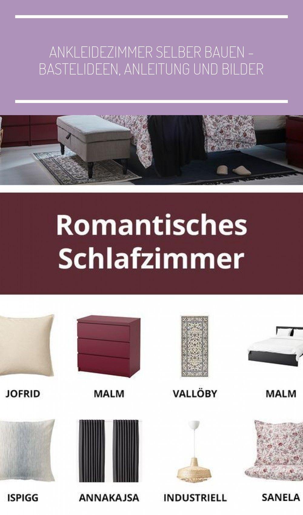 Ankleidezimmer Selber Bauen In 2020 Linen Bedding Floral Wallpaper Ikea