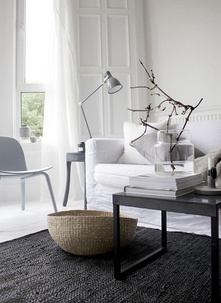 Dulux Visualizer Via Ollie Sebs Haus Home Sweet Home