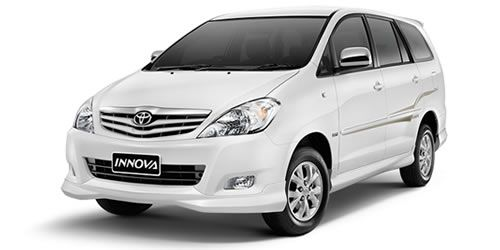 Find All New Toyota Car Listings In India Deal With Quikrcars To Find Great Offers On New Toyota Innova In India W Car Rental Service Car Rental Toyota Innova