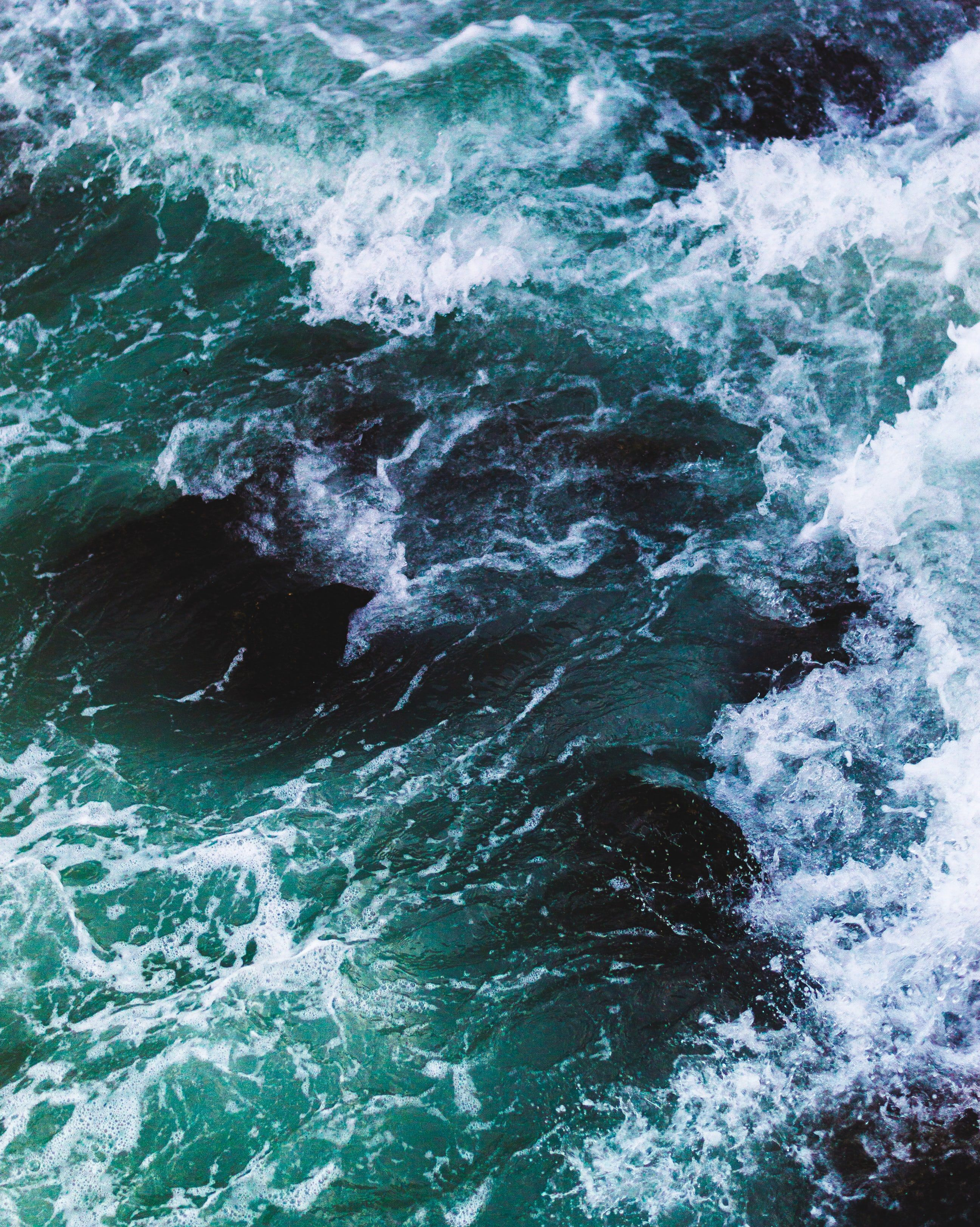 29 Preset Packs Travel And Landscape Photography Sea Photography Ocean Waves Sea And Ocean