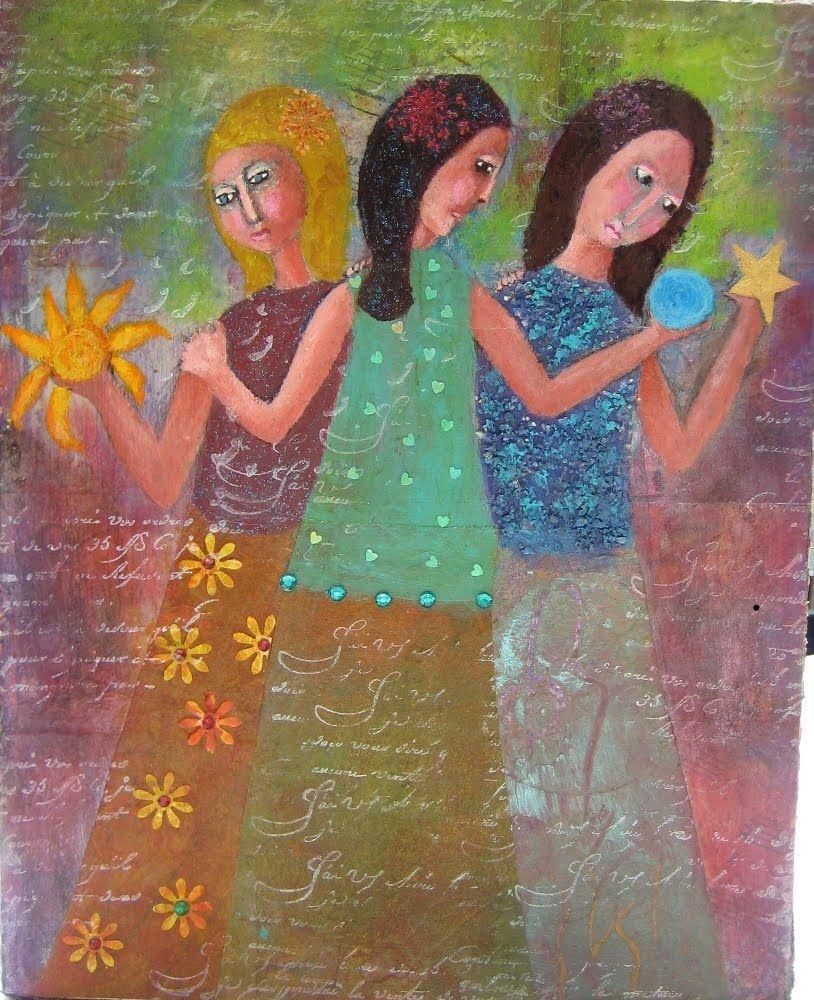 THREE+SISTERS+002.jpg (814×1000)