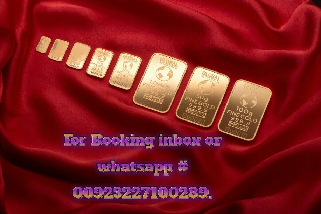 Ali Baba Selani Investing Investing In Shares Gold