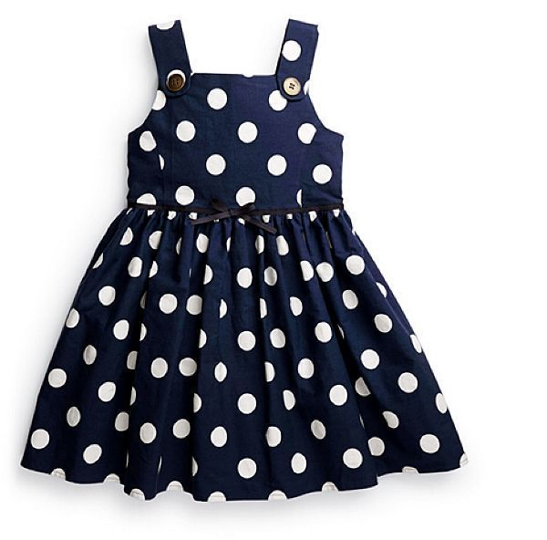 Cheap girls shoes dress, Buy Quality girls peacock dress directly from China girl toy Suppliers: Baby Girl Dress 2015 Brand Vestidos Meninas Summer Children Dress Princess Kids Clothes Easter Dress Girls Dresses 4 Col