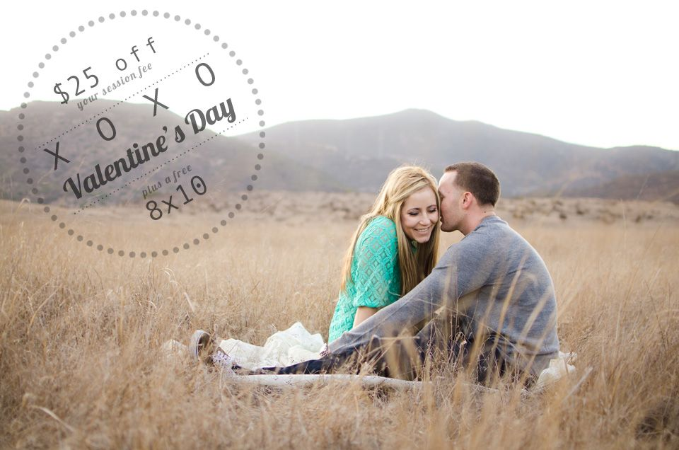 randle photography valentine's day promotion_san diego, Ideas