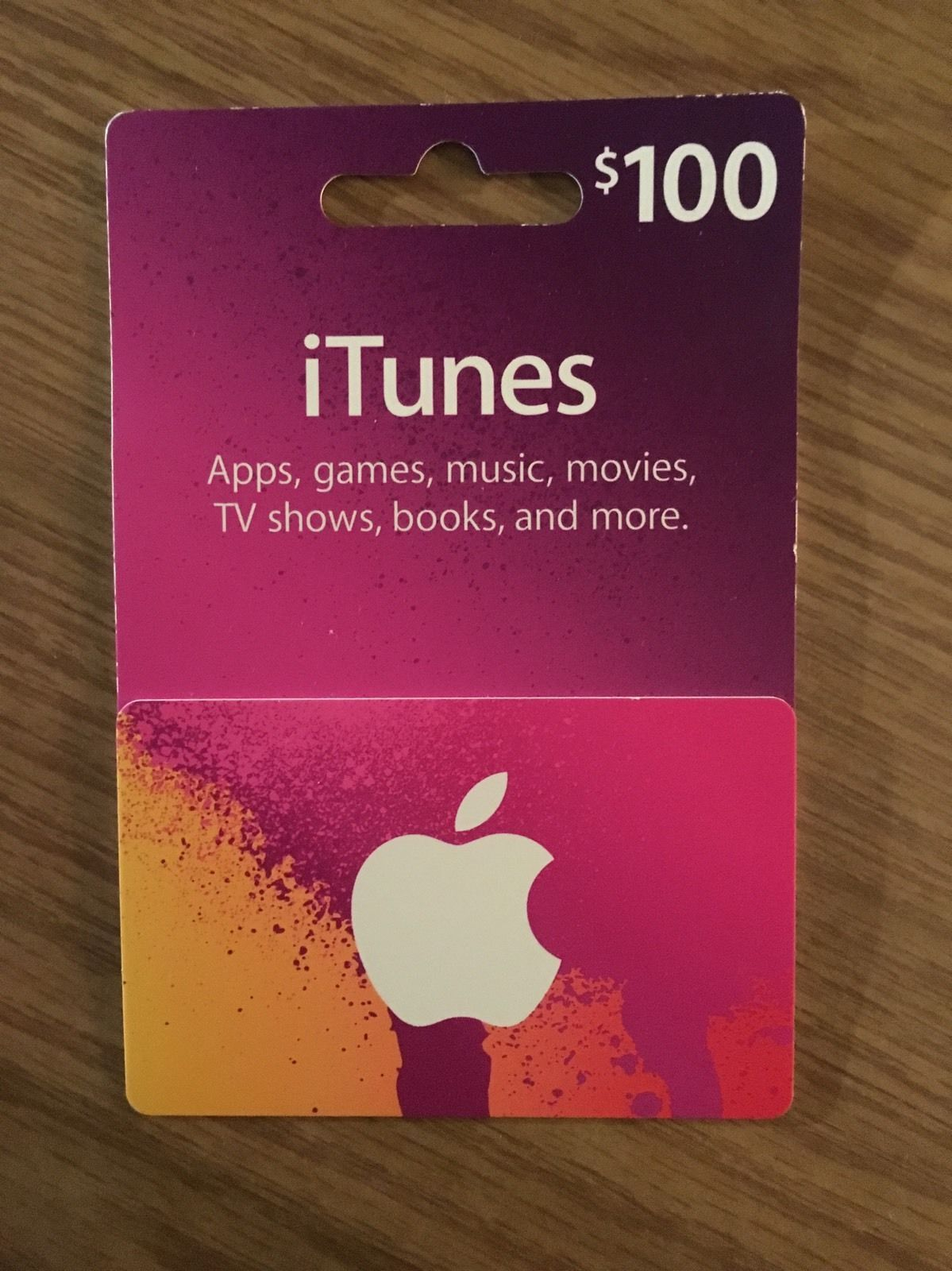 Itunes Gift Card 100 Http Searchpromocodes Club Itunes Gift Card 100 22 Itunes Gift Cards Amazon Gift Cards Gift Card