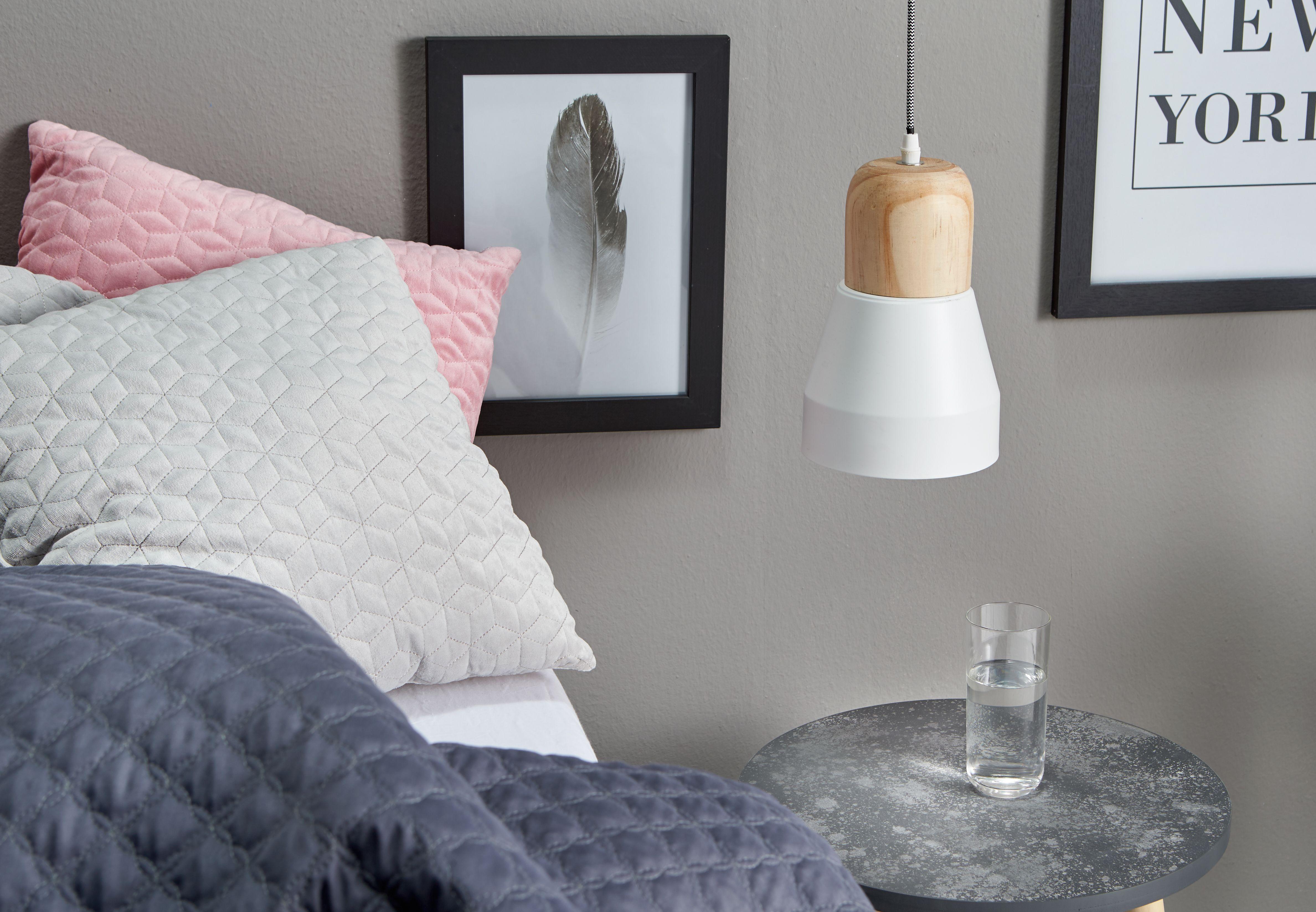 Goedkope Hanglampen Slaapkamer : Ook voor in de slaapkamer vind je bij ons de mooiste verlichting