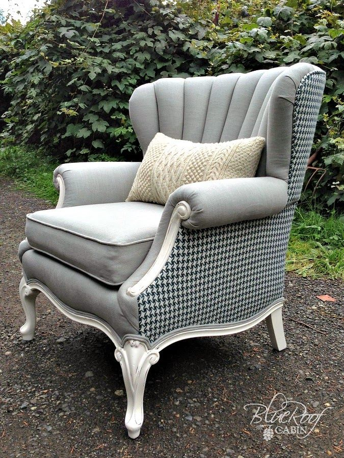 channel back chairs  Google Search  Upholstery channel