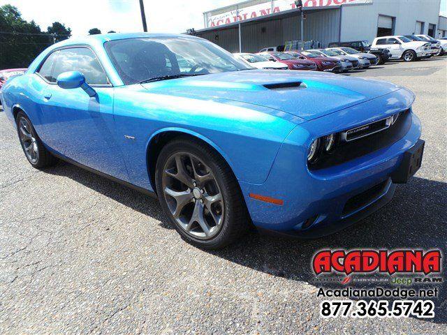 Acadiana #Dodge #Challenger #Auto #Lafayette #LA #Louisiana ...