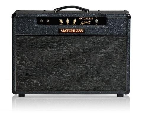 matchless nighthawk cool amps guitar effects pedals guitar amp guitar shop. Black Bedroom Furniture Sets. Home Design Ideas
