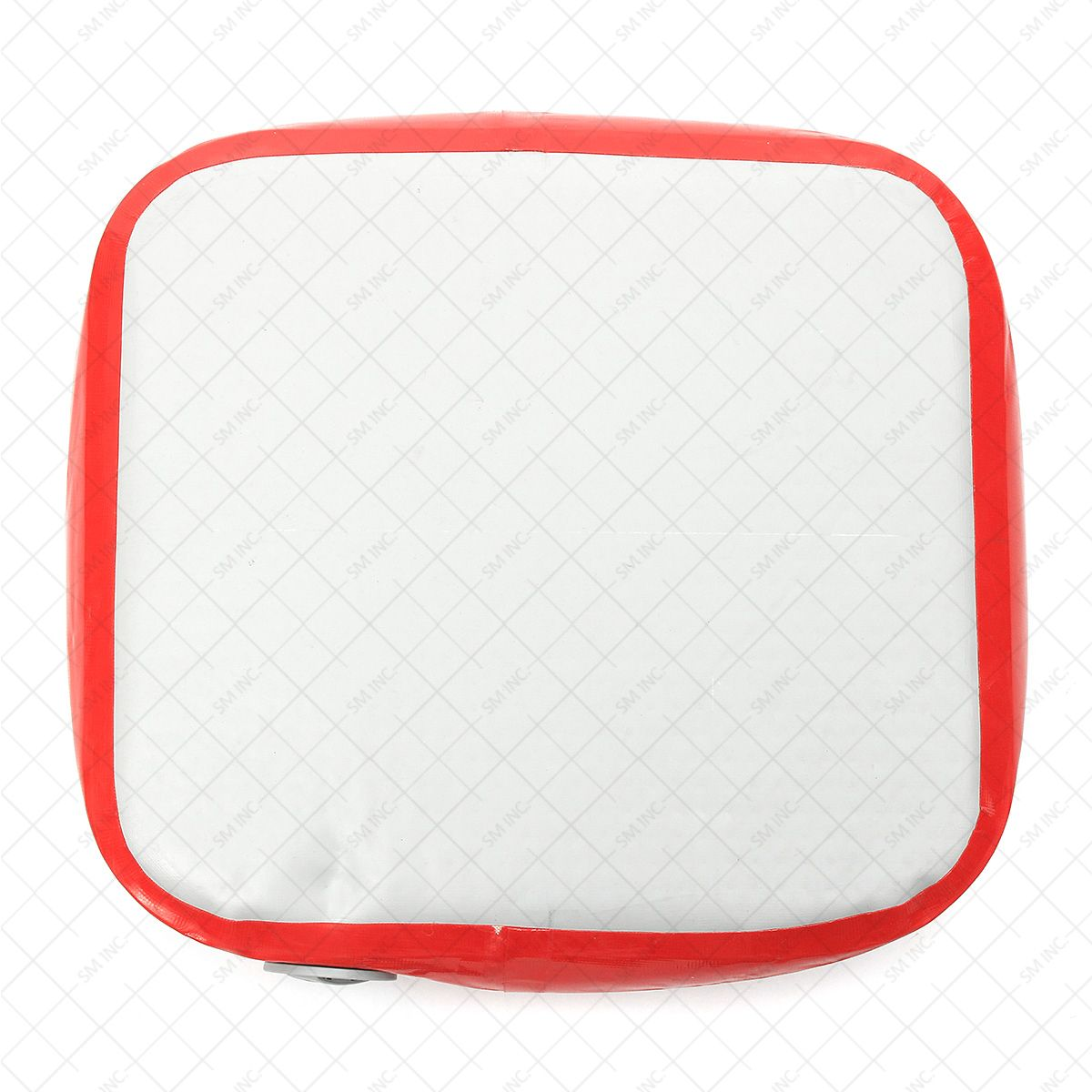 1Pcs 45x40x10cm Inflatable Gymnastics Mat Air Floor