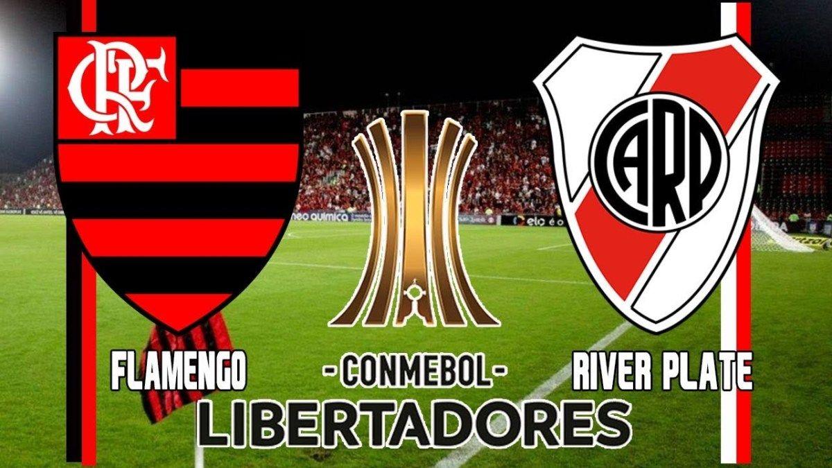 Assistir Jogo Do Flamengo Ao Vivo Resprise Da Final Da Copa Libertadores 2019 Assistir Jogo Flamengo Ao Vivo Jogo Do Flamengo