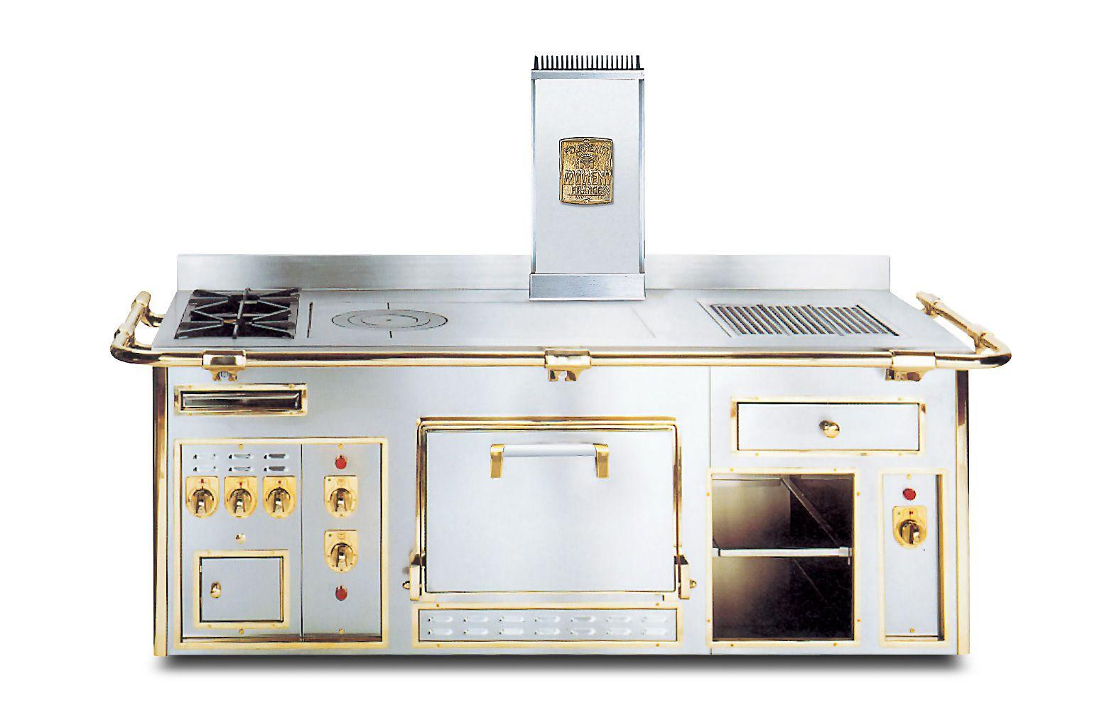 Molteni   K O K E R D E T   Pinterest   Range cooker and Ranges
