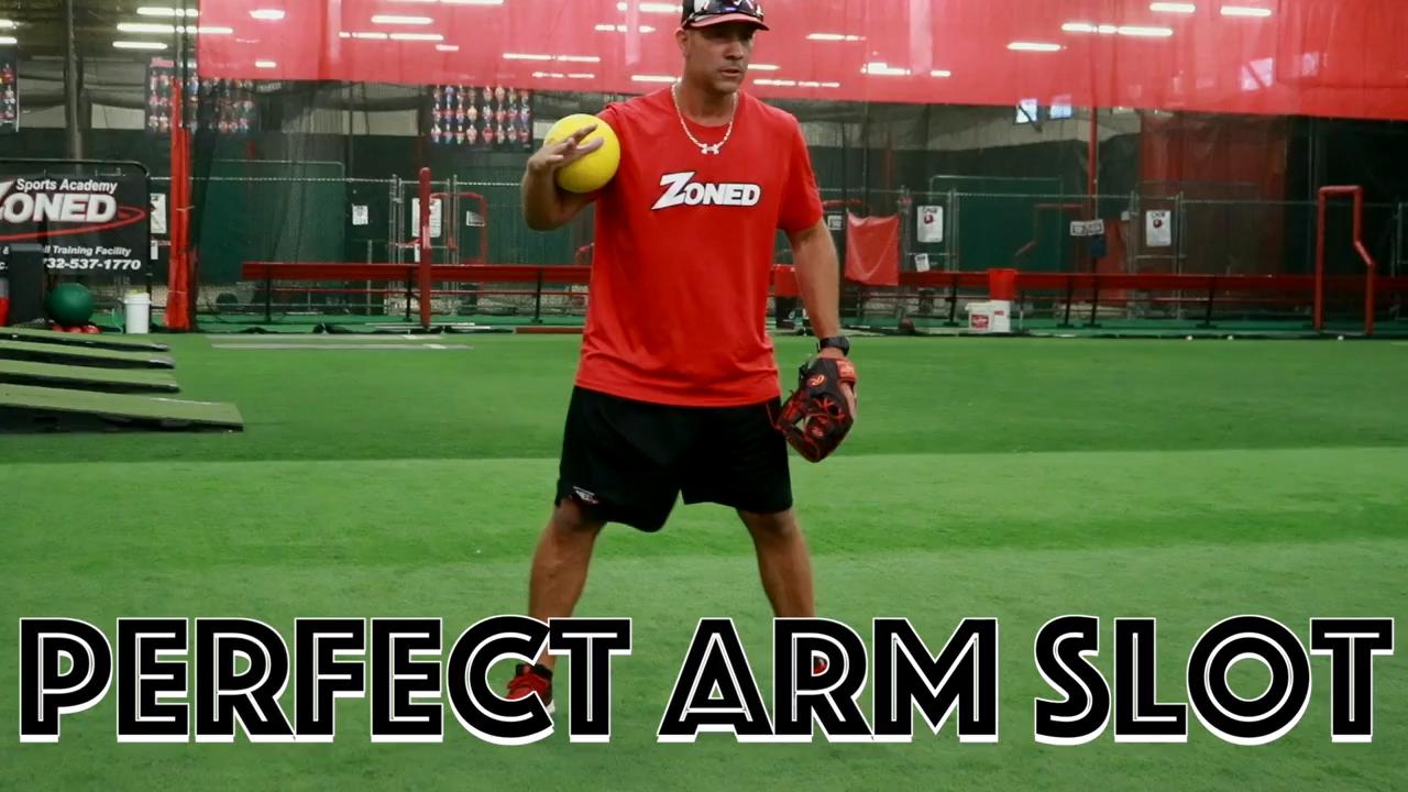Photo of Baseball Training Tips
