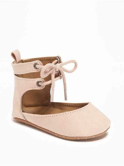 Old Navy | Baby girl shoes, Girls shoes