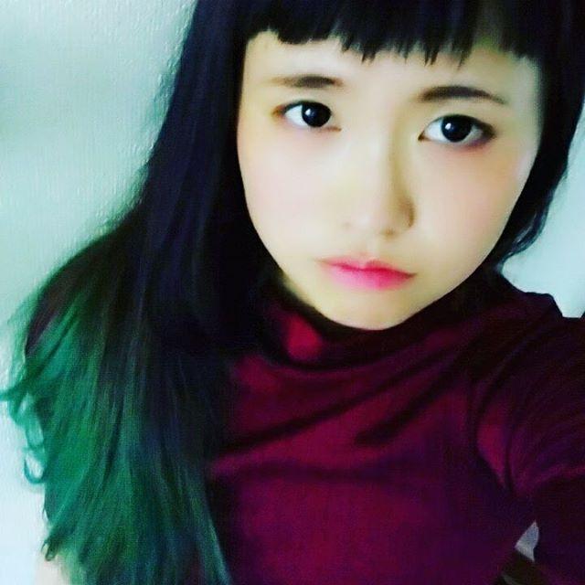 WEBSTA @ yuki_3538