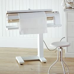 Steam Irons, Ironing Boards & Clothes Drying Racks | Williams-Sonoma