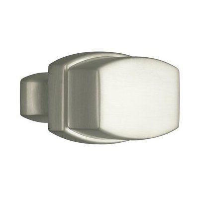 Kohler Co Cabinet Knob 11425 Bancroft Drawer Knob Products in