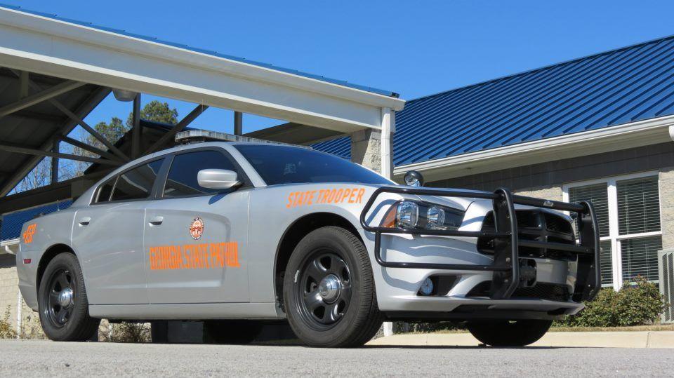 291949cbec45a6d8edc9953935ec0f07 - Application For Georgia State Patrol