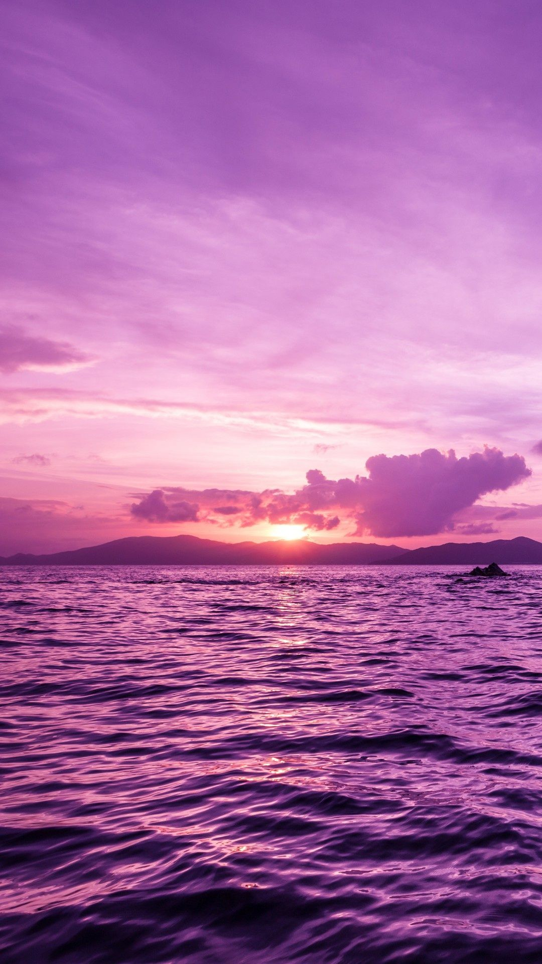 British Virgin Islands. Check out more iPhone wallpapers ...