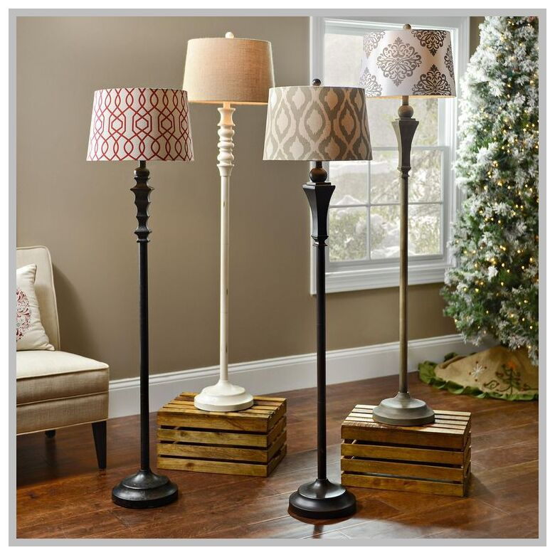 103 Reference Of Floor Lamp Small Living Room In 2020 Stylish Floor Lamp Farmhouse Floor Lamps Floor Lamps Living Room