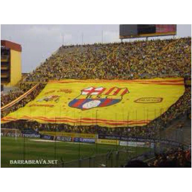 Barcelona Sporting Club Del Ecuador Barcelona Sports Barcelona Sports Clubs