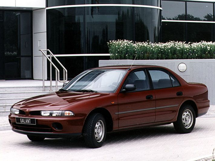 Mitsubishi galant mitsubishi pinterest mitsubishi galant 1993 mitsubishi galant one of my dads fandeluxe Images
