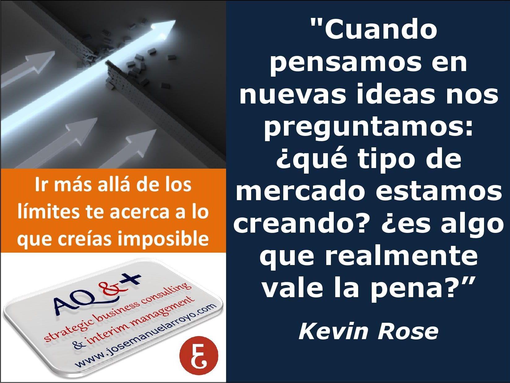 www.josemanuelarroyo.com  Experiencia. Compromiso. Soluciones.