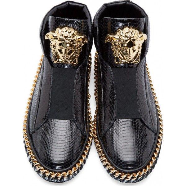 Designer Second Hand Stores | Running Sneaker Schuhe Herren