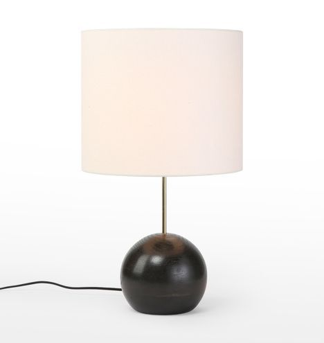 Stand table lamp 7 base drum shade floor lamp and decorative floor lamps