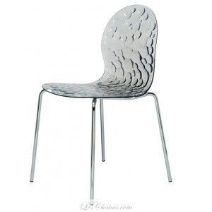 ✓ Chaise Cuisine Design Bilder 53 18 Best Chaises Ecartees