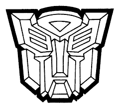Image Result For Mascara Transformers Para Imprimir Transformers Coloring Pages Puppy Coloring Pages Coloring Pages Inspirational