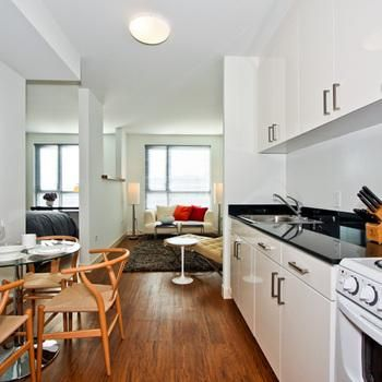 Pin By Apartments Or Rent On Properties For Rent In San Francisco