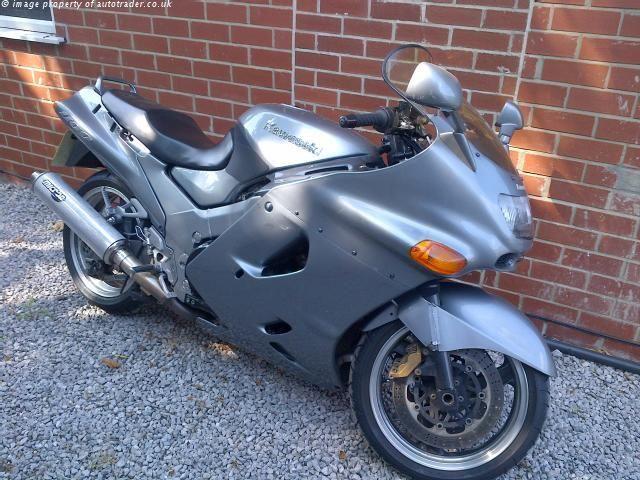 KAWASAKI ZZR 1100 cc ZX1100 D5 Zz-r1100 - http://motorcyclesforsalex.com/kawasaki-zzr-1100-cc-zx1100-d5-zz-r1100/