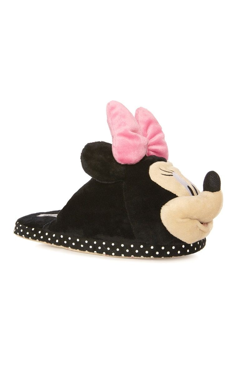Disney Lumière DEL Mickey Minnie Mouse Lampe en forme de PRIMARK